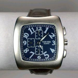 Bijoux Terner Watch